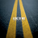 Along the Way CD Cover